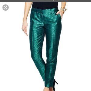 C Wonder pants
